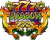 777 Dragon 5 Euro Minimum