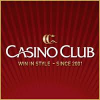 werbecode casino club