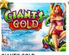 Giant`s Gold Spielautomat