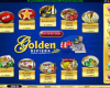 Golden Riviera Casino Makeover