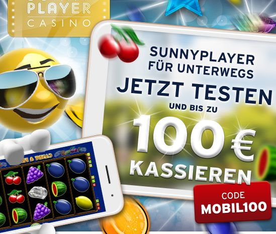 online casino bonus guide gaming spiele